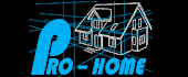 Logo Pro-Home