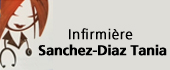 Logo Sanchez-Diaz Tania