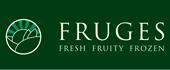 Logo Fruges