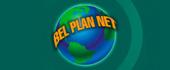 Logo Bel-Plan-Net SPRL