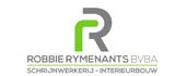 Logo Rymenants Robbie