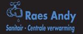 Logo Andy Raes