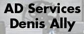 Logo AD Services