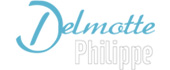 Logo Delmotte Philippe