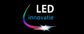 Logo Led-Innovatie