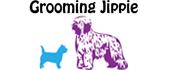 Logo Niki Van Oppens