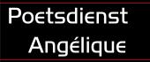 Logo Poetsdienst Angélique