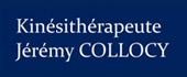 Logo Collocy Jeremy