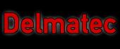 Logo Delmatec