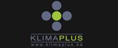 Logo Klimaplus