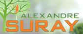 Logo Suray Alexandre