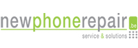 Logo New Phone Repair