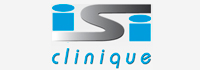 Logo Implant Solution Innovation-Clinique Dentaire