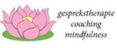 Logo Wouters Lilianne