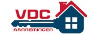 Logo Van der Cruyssen Koenraad