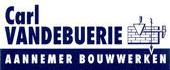 Logo Vandebuerie Carl