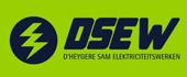 Logo DSEW
