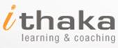 Logo Ithaka