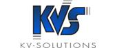 Logo KV-Solutions