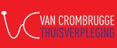 Logo VC Thuisverpleging