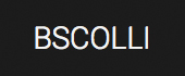 Logo BS Colli