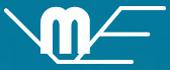 Logo Van Eester Matthew