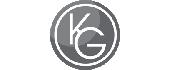 Logo KG Tegelwerken