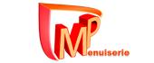Logo MP Menuiserie