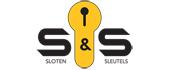 Logo Sloten & Sleutels