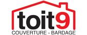 Logo Toit9