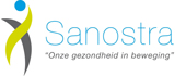 Logo Sanostra