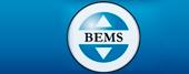Logo BEMS Solutions