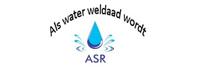 Logo ASR Sanitair