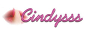 Logo Cindysss