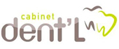 Logo Cabinet Dent'L