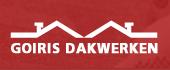 Logo Algemene dak-zinkwerken Erik Goiris