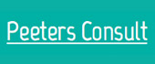 Logo Peeters Consult