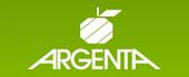 Logo Argenta Decleve Invest Sprl