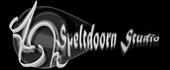 Logo Speltdoorn STUDIO