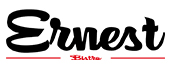 Logo Bistro Ernest