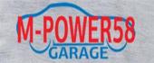 Logo MPower58