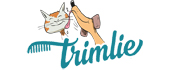 Logo Trimsalon Trimlie