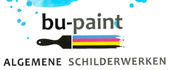 Logo BU-Paint