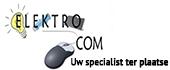 Logo Elektrocom