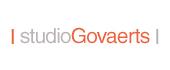 Logo Studio Govaerts