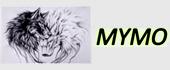 Logo Mymo