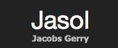 Logo Jasol