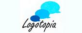 Logo Logotopia