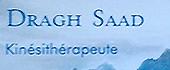 Logo Dragh Saad