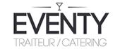 Logo Eventy